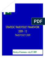 pakistantradepoLICY