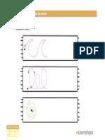 hacer-trazos-diferentes.pdf