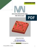 1-HEIDENHAIN-ITNC530-SL-Zyklen_Übungen.pdf
