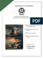 MINE FIRES.pdf