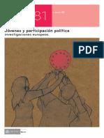 8_Jovenesyparticipacionpolitica11-08