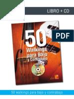 50WalkingsBajo.pdf