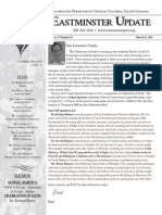 03-15-2015update.pdf