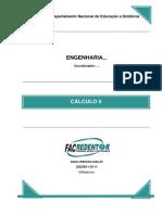 Cálculo 0 - Fundamentos da Matemática