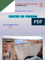 CENTRO DE PRESION.ppt