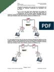 Simulación de Examen de Redes_1º STI_2º Bloque