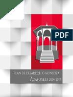 PDM Acaponeta.pdf