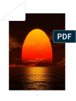 Mục Lục Trọn Bộ SUY NIỆM ĐỜI CHÚA Gồm 361 Bài Nguyện Ngắm