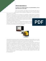 Evolución de los Electrodomésticos.docx