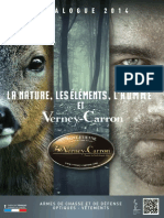 catalogue-2014-FR-Verney-Carron.pdf