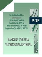 Microsoft PowerPoint - Bases Da TNE[1]