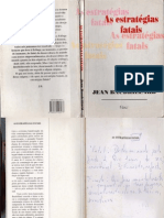 BAUDRILLARD,_Jean_-_As_estratégias_fatais.pdf
