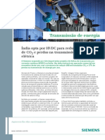 12 - Transmissao Energia - India.pdf