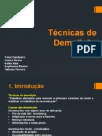 Técnicas de Demolição parte 1.pptx