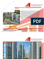 Emerald Isle L&T Powai Archstones Property Solutions Asps Bhavik Bhatt