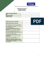 Ficha Postulacion Estudiantes Becarios_2015