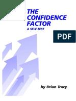 Science of Self Confidence Workbook