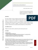 2013-II Doctrina Angelica Burga Coronel