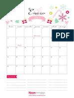 calendario-2015-monamonina