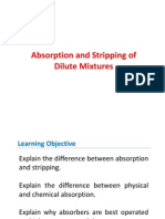 6.0 Introduction to Absorption