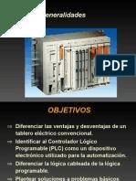 01_Introduccion Al PLC