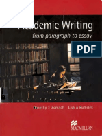 Supplementary Material AK Writing