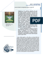 008_fubini_historia_estetica.pdf