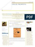 Taller de Trompeta_ Métodos de Trompeta.pdf