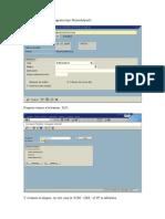 GLOBALSAP-ABAP-dynpros.pdf