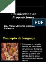 la-proposicin-lgica-1194190056732067-5