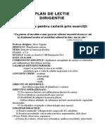 Educatiapentrucariera Prof.stroevirginia
