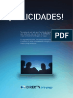 Manual Autoinstalación Venezuela