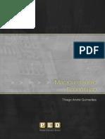 GE_01_MACROAMBIENTE ECONOMICO_2015_1.pdf