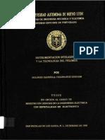 Fieldbus Libro
