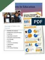diltz - information handout - tablets