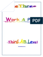 file_3_third_Am_level_work_and_play_ (Enregistré automatiquement).pdf