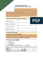 GUÍA DE INFORME TÉCNICO PARA CATASTRO MUNICIPAL040313.docx