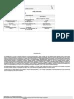 PLANIFICACION METODOLOGIA 2