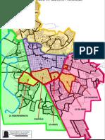 mapa coma1