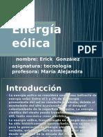 Energía eólica erick.pptx