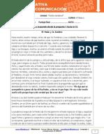 PRUEBA_SUMATIVA_LENGUAJE_6B_SEMANA_31_2014[1]TEXTO DRAMATICO.docx