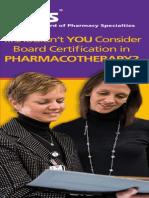 BPS Pharmacotherapy Bro_ef1