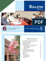 FCC CPPG Bulletin 2010-12
