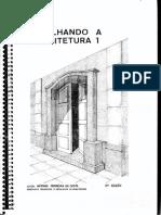 Detalhando a Arquitetura I
