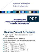 DESPRO_Chapter 1.ppt