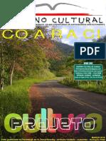 51º Caderno Cultural de Coaraci