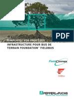 Tdoct1248 Fra