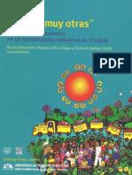luchas-muy-otras-Zapatismo y autonomía en las comunidades indígenas de Chiapas.pdf