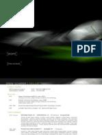 Portfolio 2015a