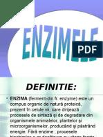 ENZIME